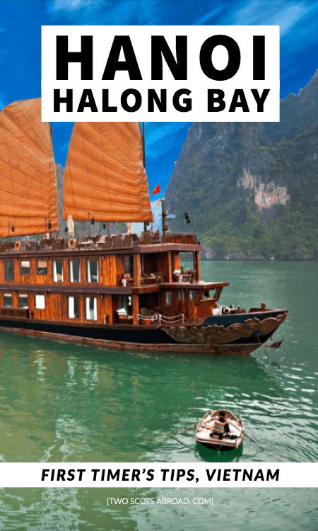Things to do in Hanoi, Vietnam, Vietnam vacation, Hanoi things to do, best things to do in Hanoi, Vietnam travel tips, what to do in Hanoi, Halong Bay activities, Vietnam itinerary, Halong Bay cruise, Halong Bay photography, Halong Bay caves, Halong Bay kayaking