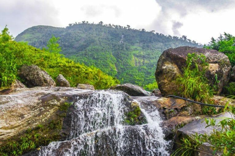 sapa-valley-waterfall-in-vietnam