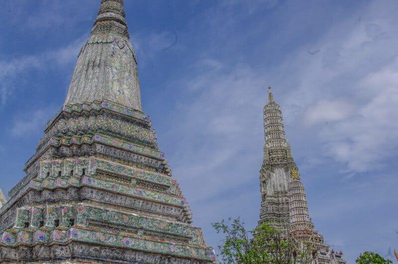 Wat Arun | Things to do in Thailand, Bangkok