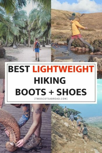Walking boots for travel   walking boots women   Walking boots comfortable   Hiking boots for travel   Hiking boots women cute   Best hiking boots   Waterproof hiking boots   Men's hiking boots   summer hiking boots   winter hiking boots   Lightweight hiking boots