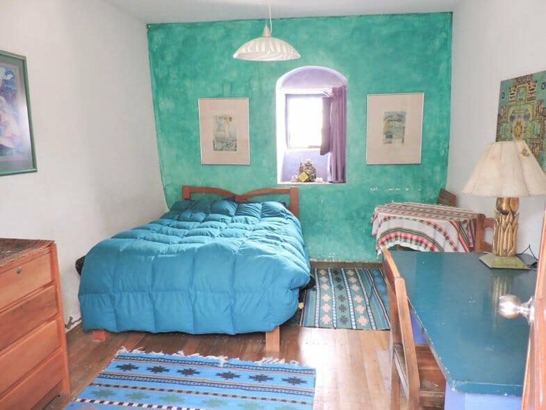 Casa de la Gringa Best hostels in Cusco