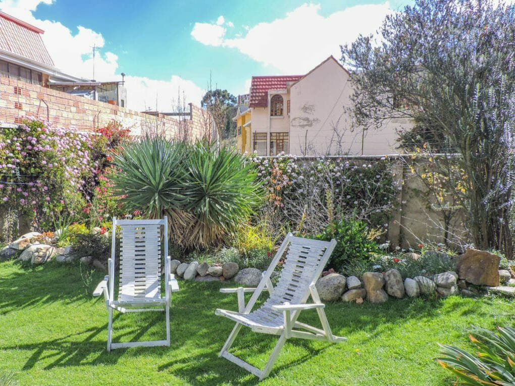 Airbnb in La Paz I 10 Things to do in La Paz