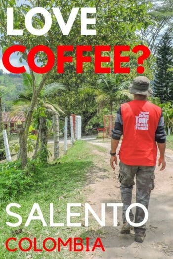 5 Things to See in Salento Colombia