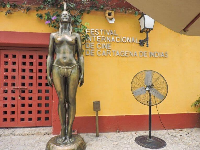 Things to do in Cartagena, Bike Tours