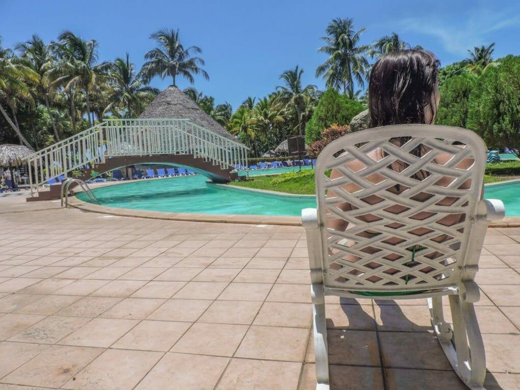 Varadero I Travel Budget for 3 Weeks in Cuba