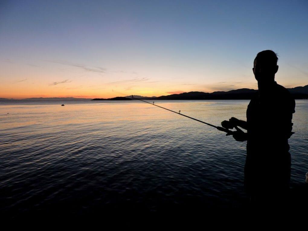 Davis Bay | Sunshine Coast BC