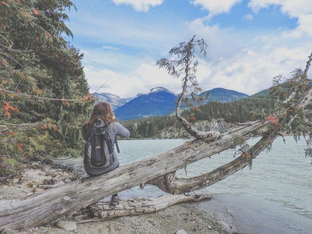 Best Backpacker Travel Insurance World Nomads Insurance True Traveller