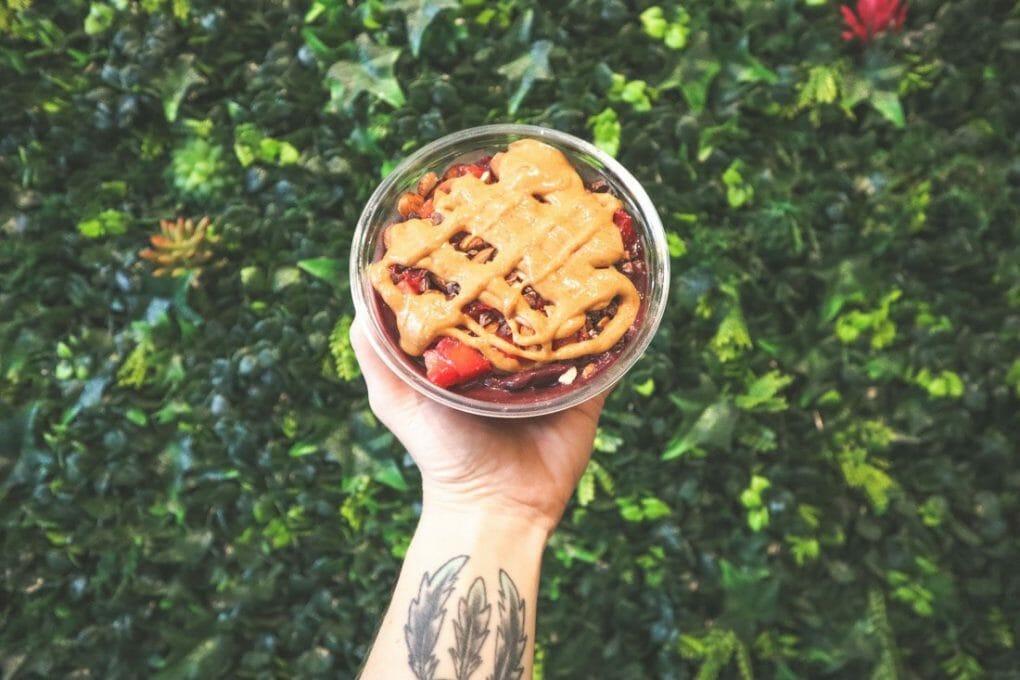 Huntsville Restaurants Honest Coffee Roasters
