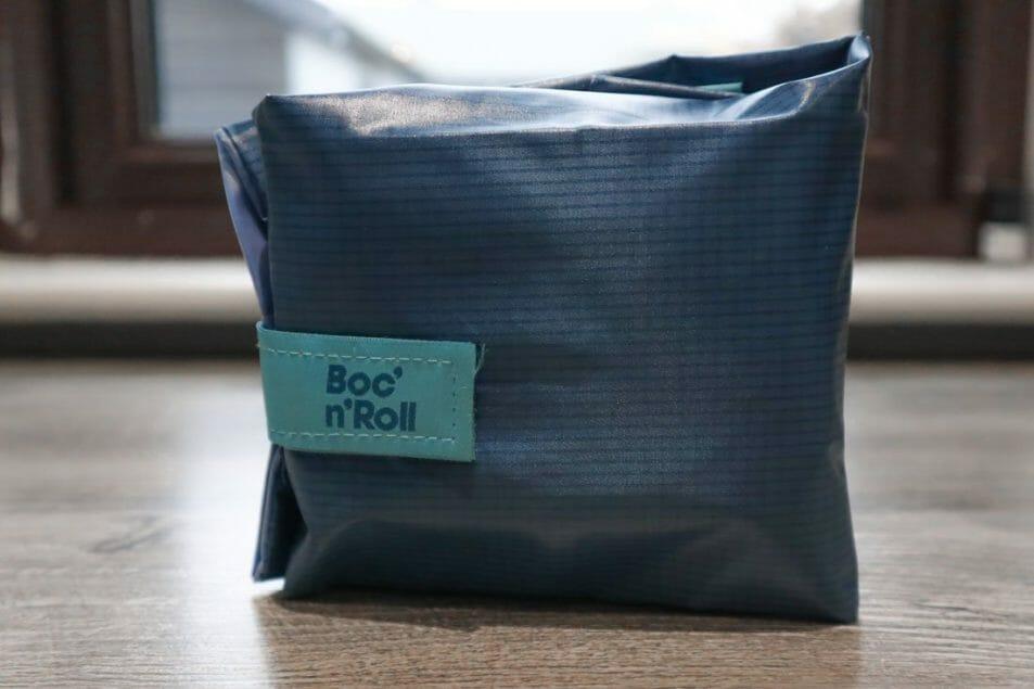 Boc n Roll Reusable Sandwich Bag