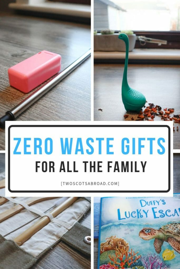 Zero waste gifts   zero waste Christmas   zero waste gifts for kids   eco-friendly gifts   best christmas gifts for the family   Family christmas gifts   best christmas gifts for everyone   Holiday gift guide for the entire family   what to buy for christmas   Holiday presents for the family