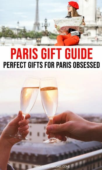 Paris gifts, Paris Christmas, Paris gifts for her, Paris travel, France gifts, best christmas gifts for everyone, holiday gift guide for her, what to buy for christmas, christmas gifts for travelers, what gifts to buy for travelers
