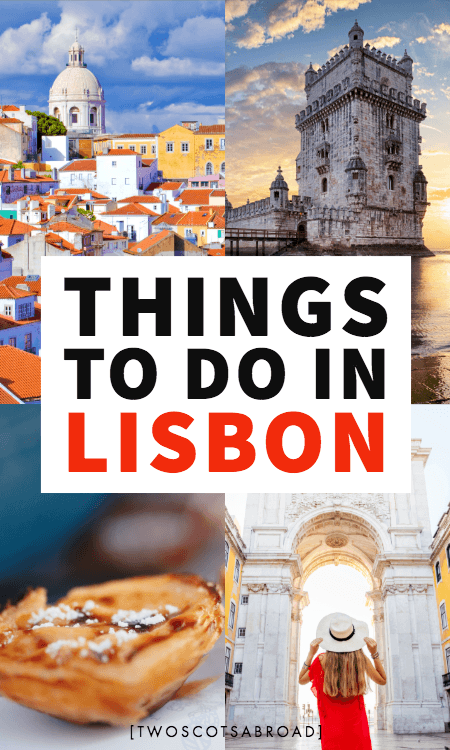 How to visit Lisbon on a budget, how to save money in Lisbon, Lisbon travel tips, budget travel in Lisbon, how much to spend in Lisbon, cheap travel in Lisbon, best things to do in Lisbon for free, free things to do in Lisbon, Lisbon Portugal, Portugal Travel, Portugal Things to do, Portugal on a Budget