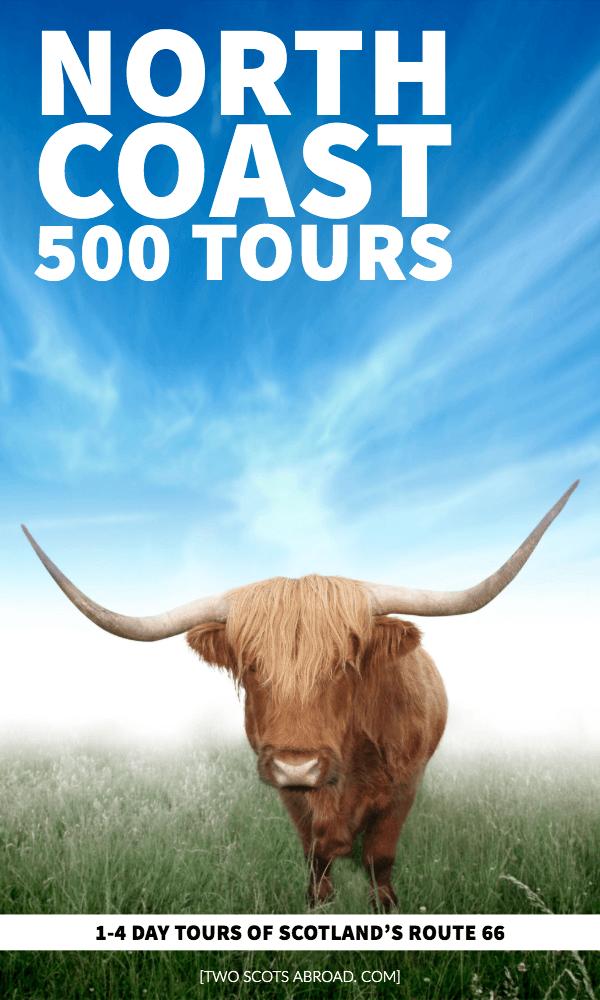 North Coast 500, NC500, Scotland Route 66, Scotland road trip, UK road trip, Europe road trip, insider tips, North Coast 500 tours, NC500 tours, Inverness, Edinburgh, best Scotland tours, Scotland Highlands.