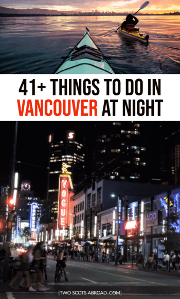 Things to do in Vancouver at night, what to do in Vancouver, Vancouver, Canada, Vancouver itinerary, winter Vancouver, Vancouver festivals, Vancouver travel tips, Vancouver city, Vancouver photography, Stanley Park, Vancouver eats, Grouse Mountain, Suspension Bridge, Chinatown, British Columbia, Vancouver, Canada, Unique things to do in Vancouver, Canada, Vancouver food, Downtown