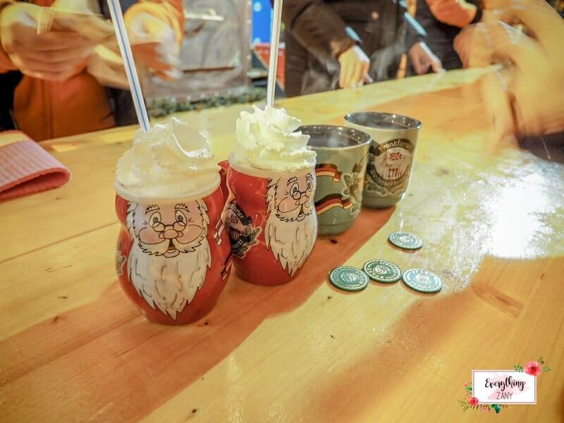Birmingham-Christmas-German-Market-mugs