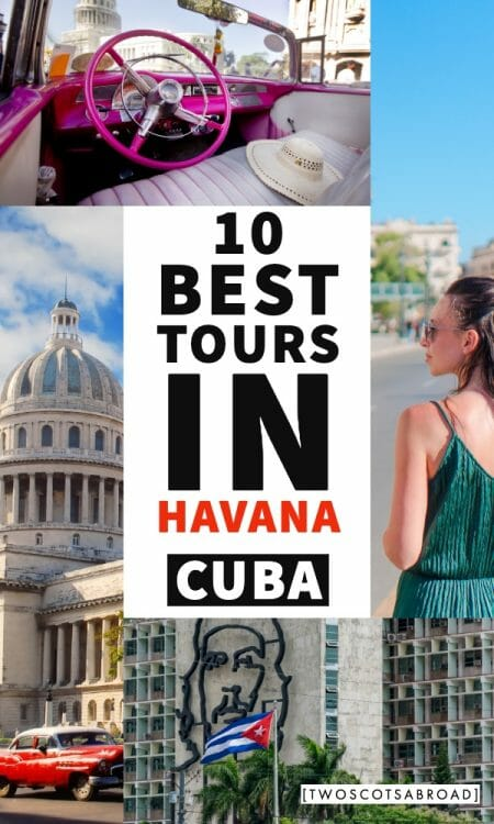 Day trips from Havana, Havana, Cuba, Havana excursions, what to do in Havana Cuba, best things to do in Havana Cuba, Cuba travel tips, Havana travel tips, what to do in Cuba, top things to do in Cuba, how to travel to Havana Cuba, tips for traveling in Cuba as a first-timer, how to visit Havana Cuba, things to do in Cuba, plan your trip to Cuba, Vinales, mogotes