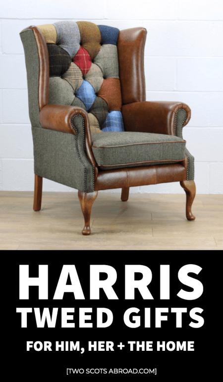 Harris tweed gifts, Harris tweed women, Harris tweed menswear, Harris tweed jacket, Harris tweed craft, Harris tweed accessories, Harris tweed furniture, Harris tweed purse, Harris tweed gloves, Harris tweed upholstery, Harris tweed tote, Harris tweed vest, Harris tweed fashion, Harris tweed lampshade.