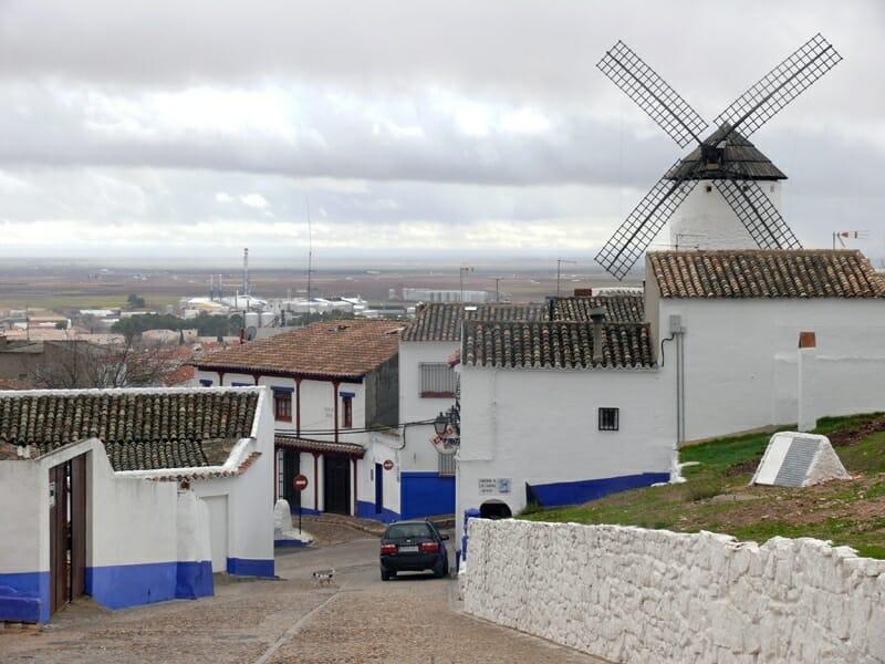 Ruta-Don-Quijote