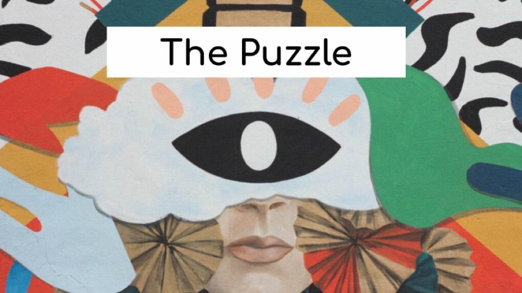 Facilitator Handbook_ The Puzzle