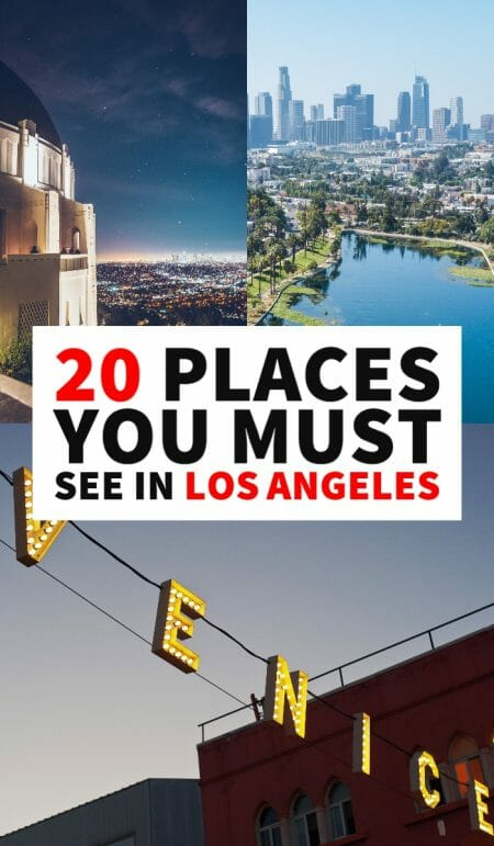 Los Angeles Bucket List, things to do in Los Angeles, Los Angeles, California, places to see in Los Angeles, places to visit in Los Angeles, what to do in Los Angeles, best things to do in Los Angeles, long weekend in Los Angeles, Los Angeles itinerary, Los Angeles travel tips, Los Angeles photography, Los Angeles Downtown, things to do in LA