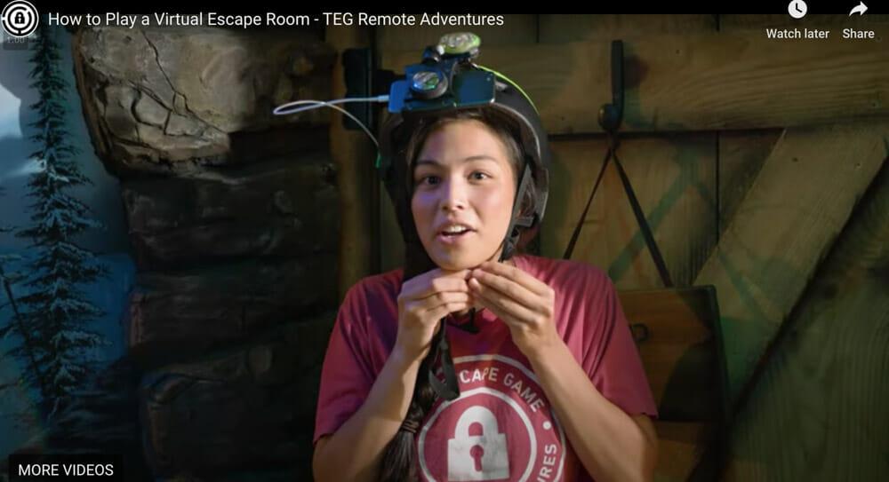 Online Virtual Escape Room Games-2