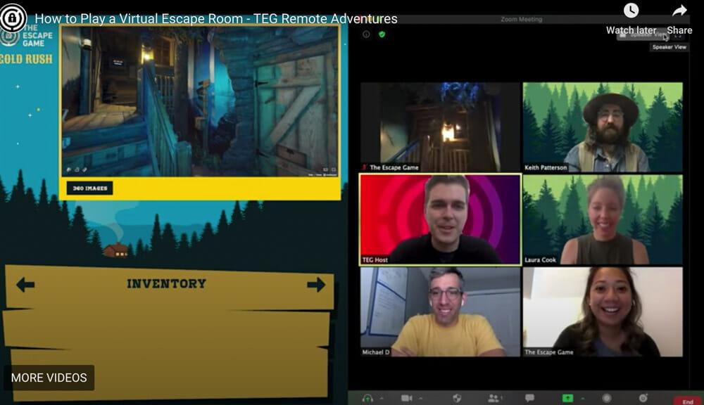 Online Virtual Escape Room Games-3