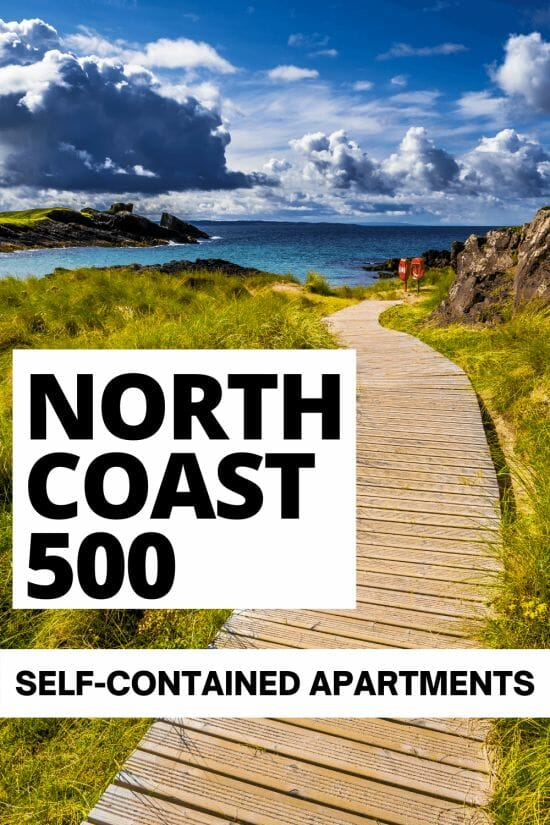 North Coast 500 Airbnbs, self-catering accommodation in Scotland, NC500, Scotland, North Coast 500 accommodation, NC500 hotels, romantic accommodation North Coast 500, where to stay in Scottish Highlands, Scotland castles, Route 66, Scotland road trip, UK road trip, Europe road trip, North Coast 500 route, North Coast 500 itinerary, North Coast 500 tours, NC500 tours, Inverness, Edinburgh, best Scotland tours, Scotland Highlands.