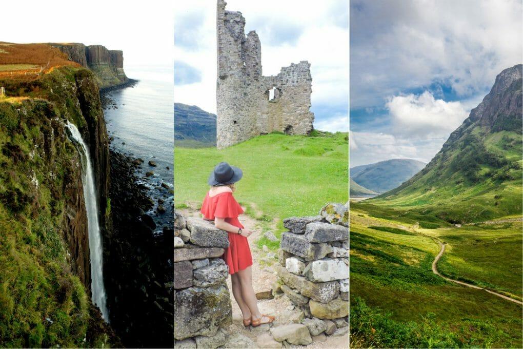 Best Scotland Road Trips-2