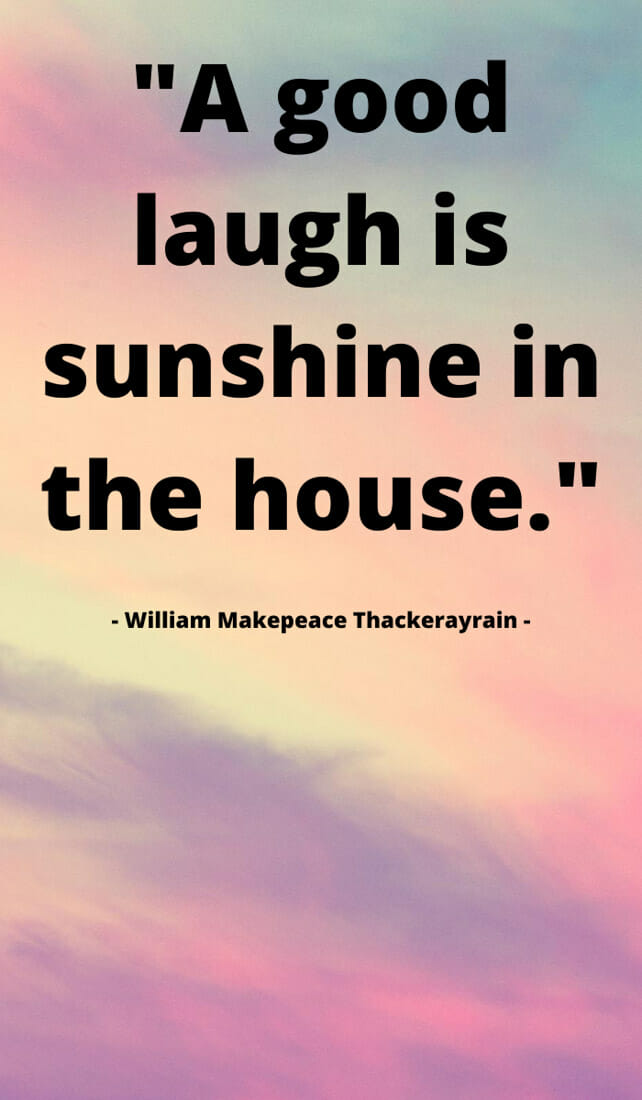 Look at the sunny side of everything. Sunshine quotes, quotes about sunshine, positive quotes, inspirational quotes, motivational quotes, sunny, beach, wellness, self help, calm, happy, smile, Instagram captions.