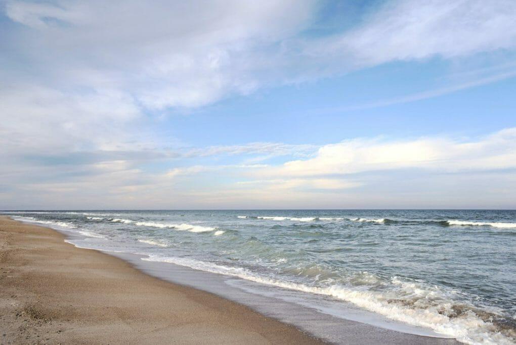 Fernandina Beach, Florida